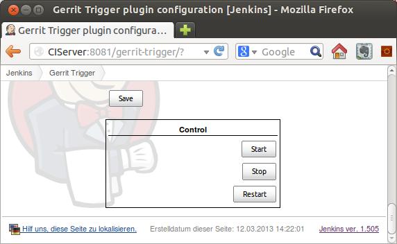 jenkins_config_gerrit_trigger