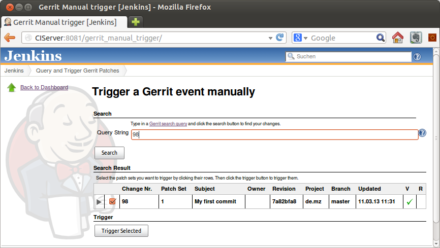 jenkins_gerrit_search_query
