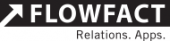 flowfact_logo_v2